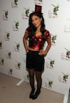 293672_fullsizeimage_nicole-scherzinger-red-top.jpgx
