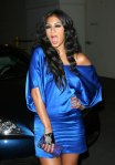 293675_fullsizeimage_nicole-scherzinger-blue-dress.jpgx