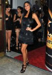 301718_fullsizeimage_nicole-scherzinger-black-striped-dress.jpgx