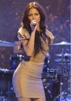301720_fullsizeimage_nicole-scherzinger-grey-dress-singing.jpgx