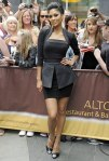 301723_fullsizeimage_nicole-scherzinger-little-black-dress.jpgx