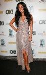 301724_fullsizeimage_nicole-scherzinger-sequin-dress.jpgx