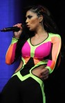 nicole-scherzinger-big-weekend-2.jpgx